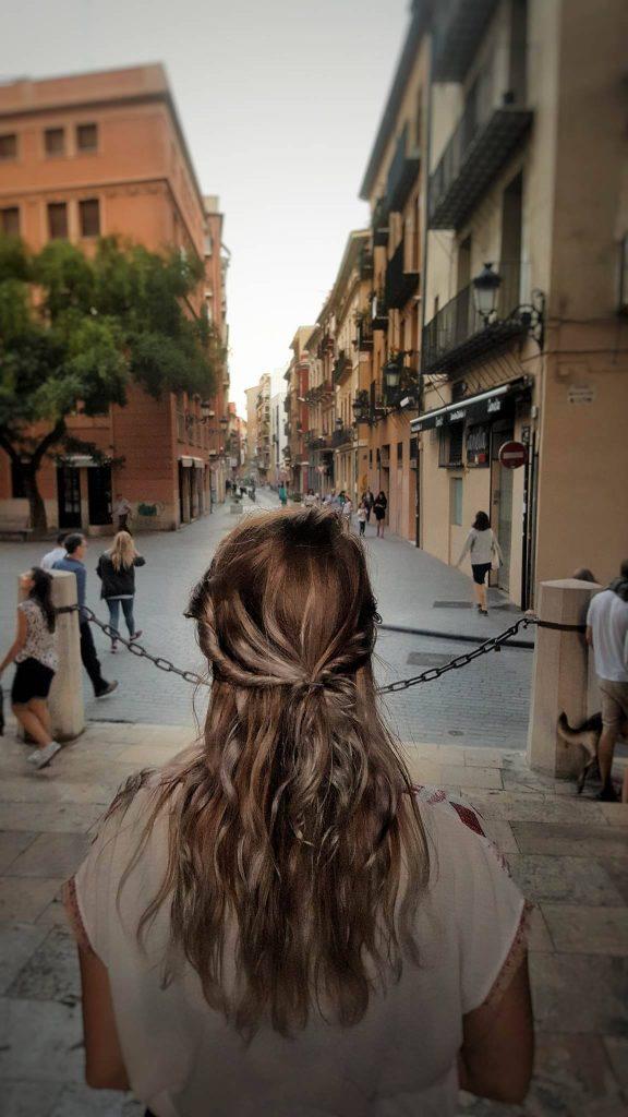 City Break Valencia