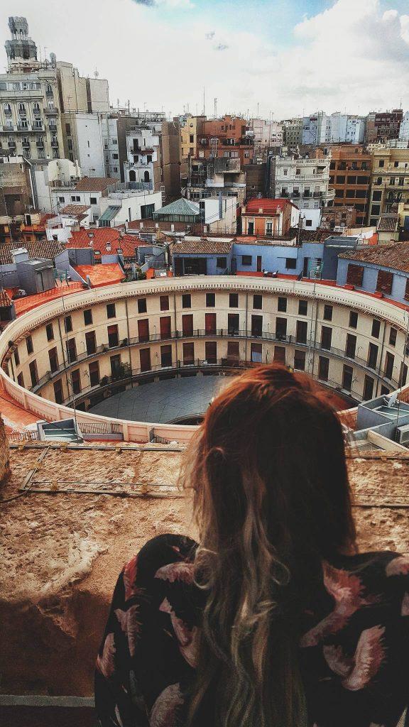 Excursie Valencia