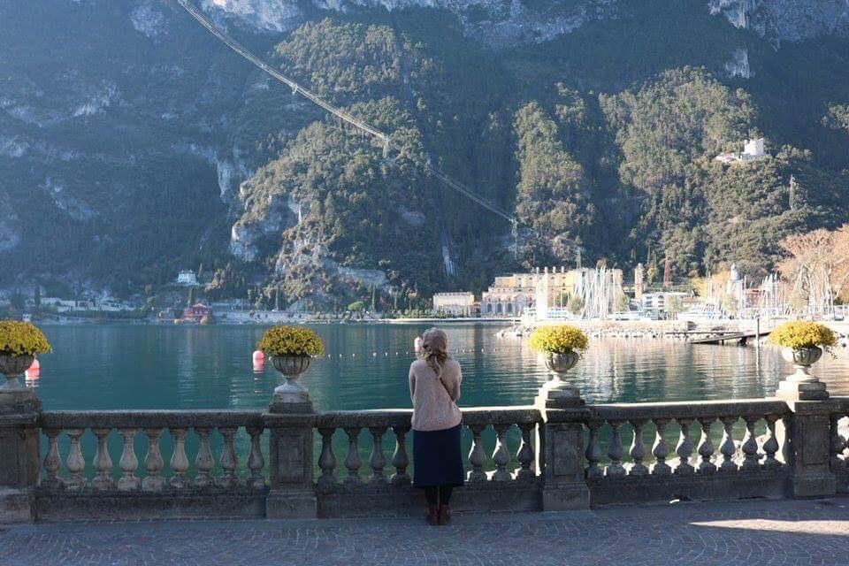 Excursie Italia